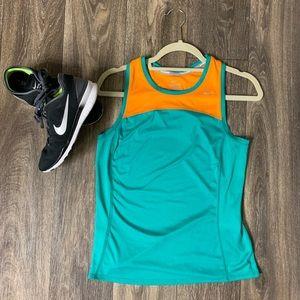 Nike Running Dri-Fit tank top